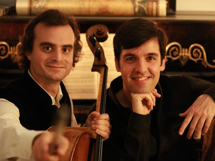 BASSAL, Ramon y PIQUÉ, Marc