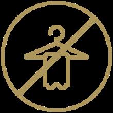 Medidas COVID - Guardarropa