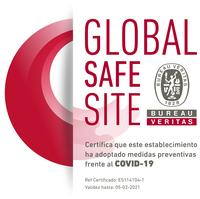Segell Global Safe Site