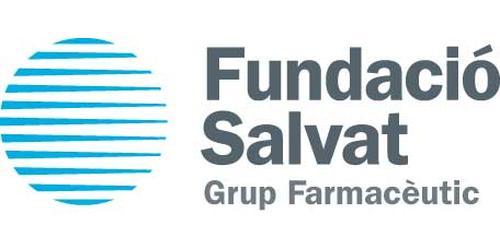 Fundació Salvat