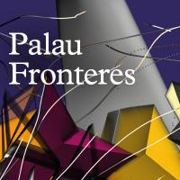 cicle Palau Fronteres - grada jove