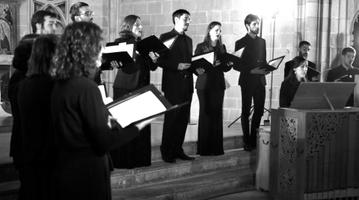 20201217-Bach Collegium Barcelona