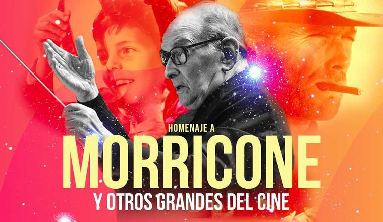 20210108-MORRICONE