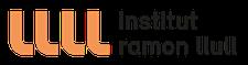 Logo Institut Ramon Llull