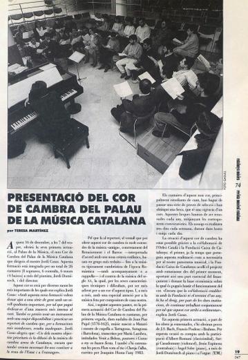 RMC_74_desembre_1990_presentació_CCPMC-blog
