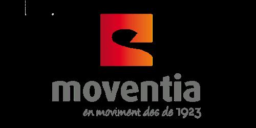 Logo Moventia nou