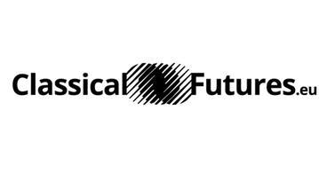 Classical Futures Europe