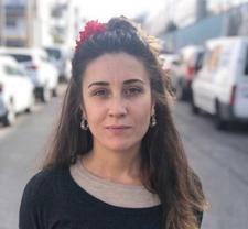 Irene Márquez