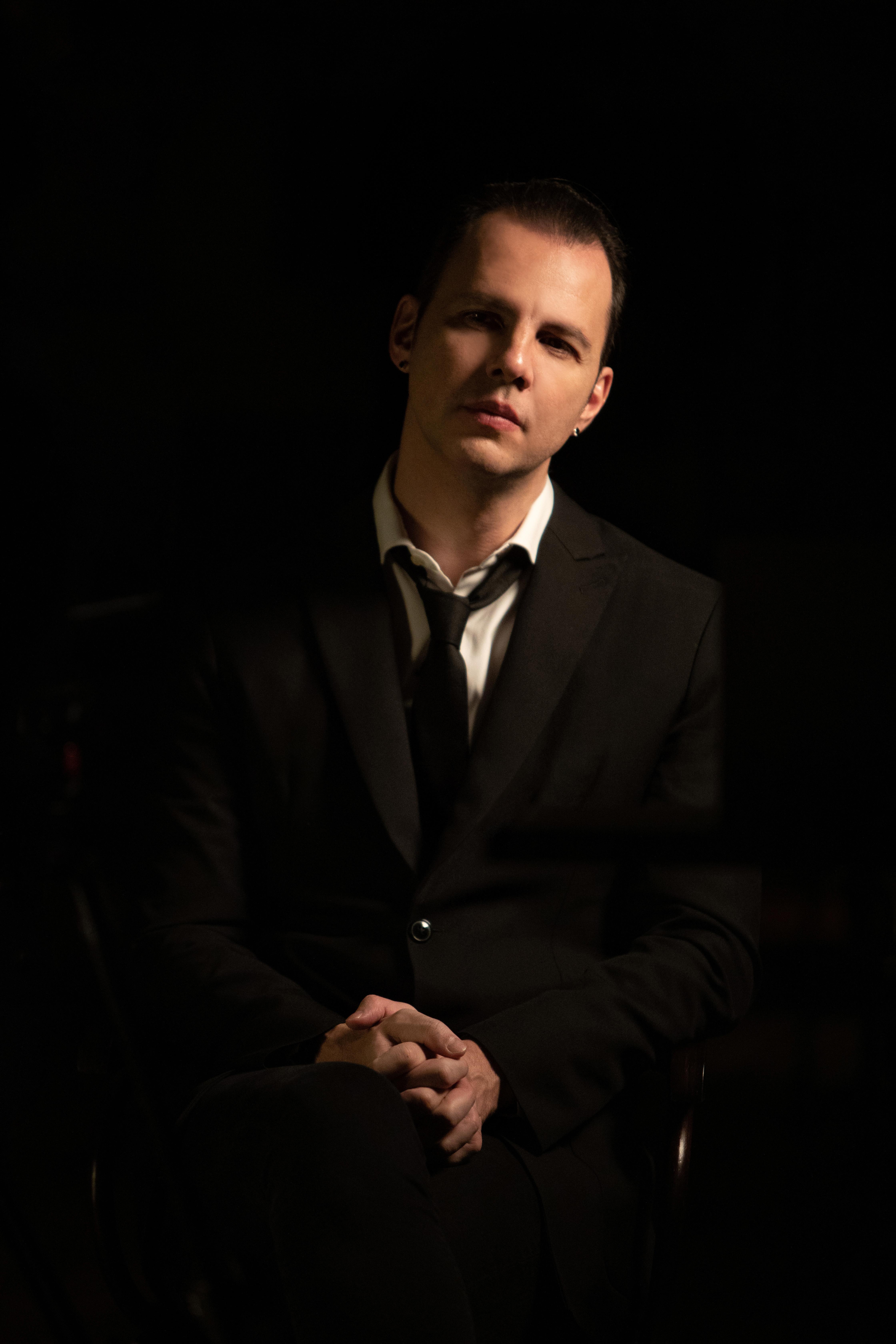Teodor Currentzis, director