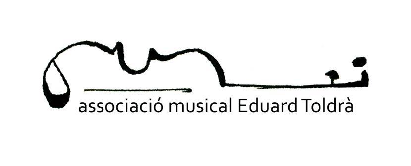 Associació Musical Eduard Toldrà