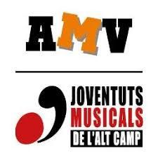 Joventuts Musicals de l'Alt Camp