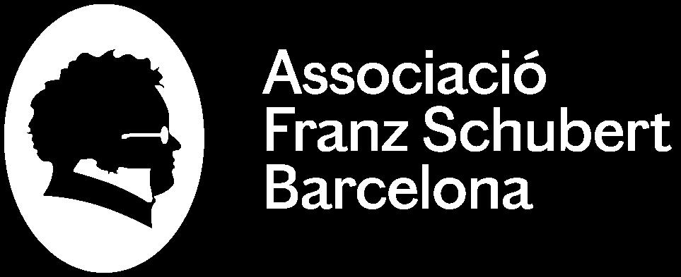 Associacio Franz Schubert