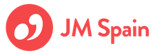 Logo Juventudes Musicales Epaña