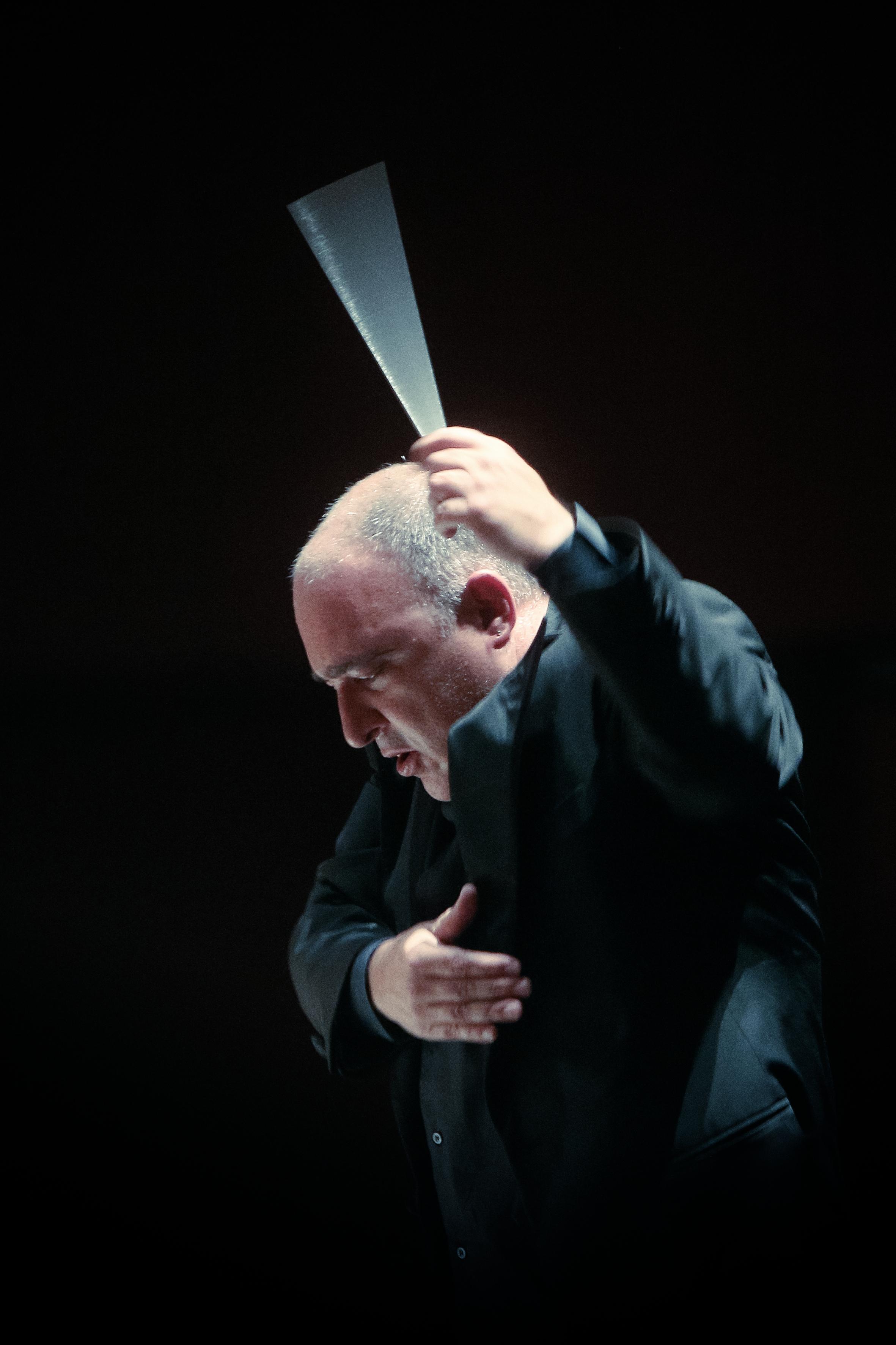 Ernest Martínez Izquierdo