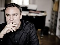 WIDMANN Jörg  ®Marco Borggreve