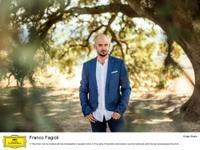 FAGIOLI, Franco (c)Igor Studio-DG