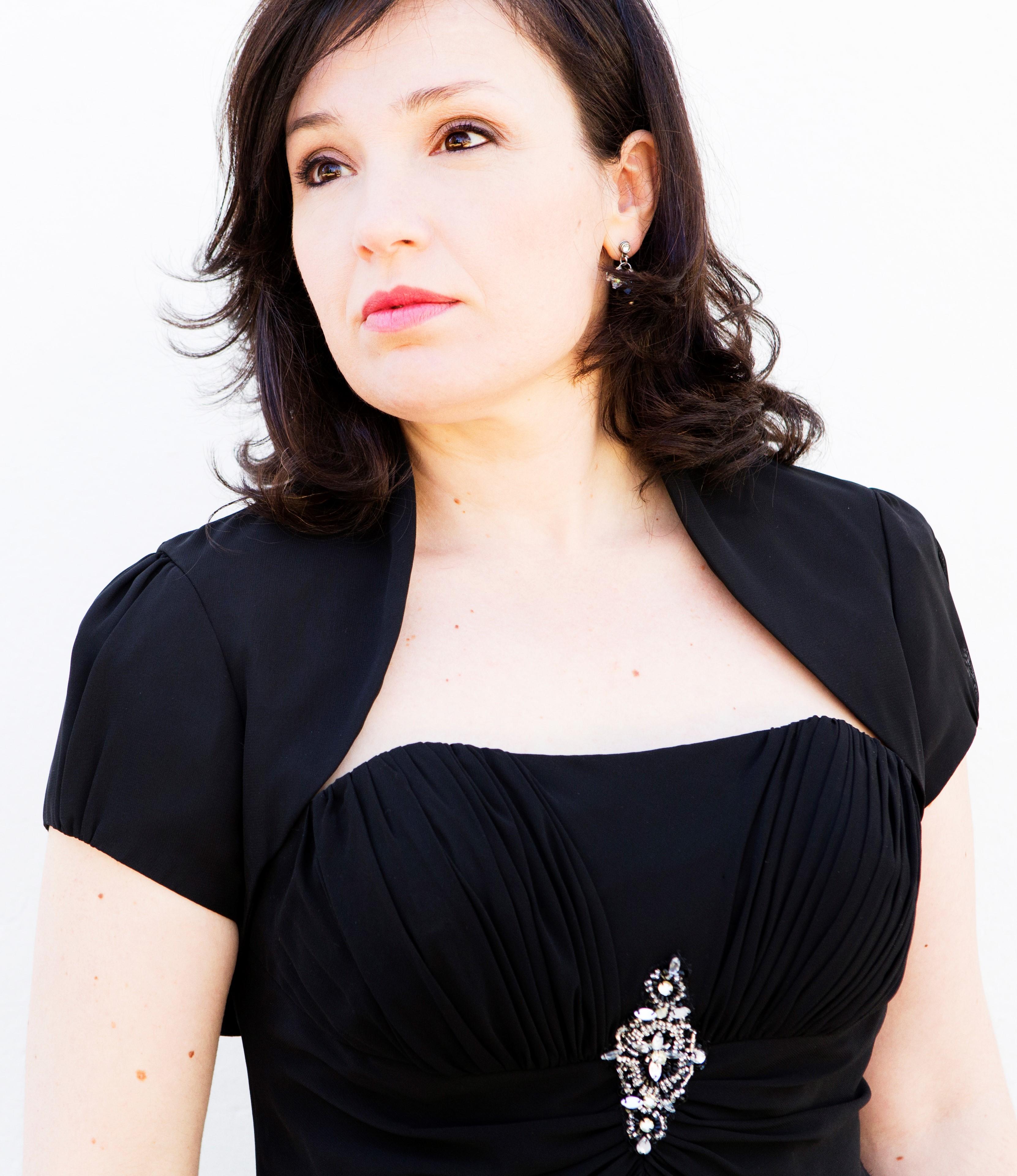 Elena Copons
