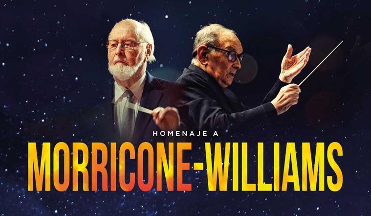 20210713-MORRICONE-WILLIAMS