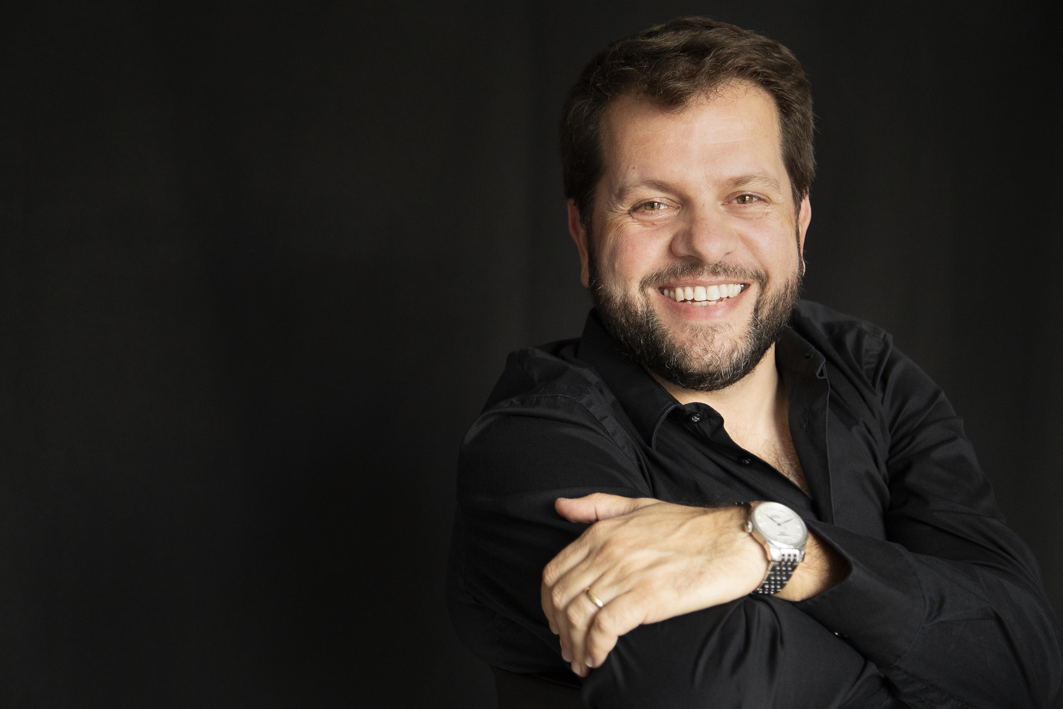 Roger Padullés