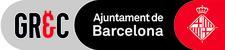 Logo Grec-Ajuntament