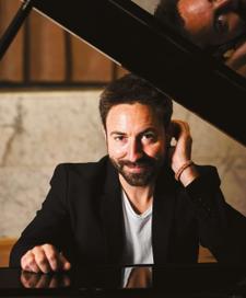 foto Timon piano-Blog (c) Quim Roser