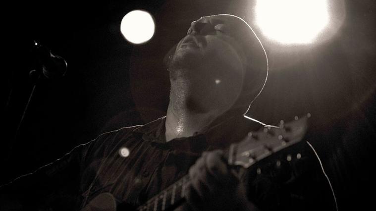 Cancionero-Jonathan Herrero Trío