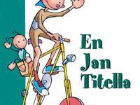 En Jan Titella - cuento