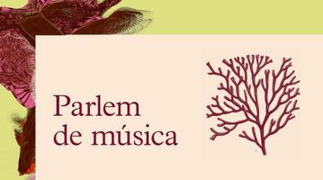 Parlem de Música 2021-22