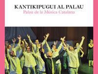 Kantikipugui al Palau - dossier