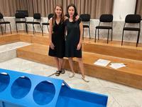 Irene Solà i Laia Estruch - Sirena