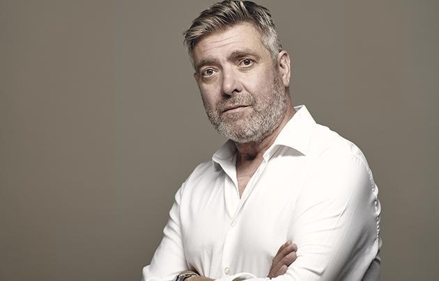 Pere Arquillué