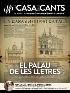 PORTADA-LA CASA DELS CANTS RMC 374-blog