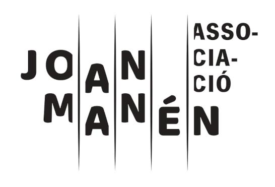 Associació Joan Manén