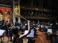 Franz Schubert Filharmonia
