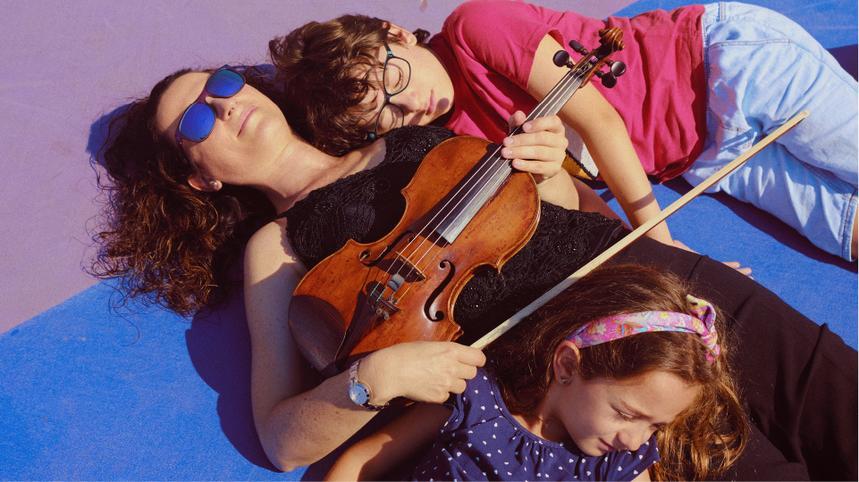 Concert11_QuartetCasals
