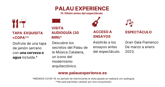ESP Palau Experience WEB