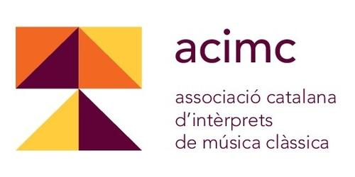 Logo ACIMC