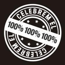 segell_100PER100_Black