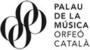 Logo butlletí